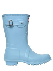 Hunter Original Short Rubber Boots