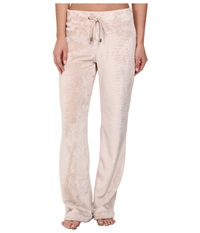 Ugg Adrie Pant Moon Women's Casual Pants Beige