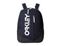 Oakley B1b Pack Navy Blue Backpack Bags