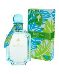 Lilly Pulitzer Beauty Eau De Parfum 3.4 Fl. Oz.
