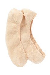 Shimera Pillow Sole Liner Pack Of 2 Beige