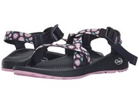 Chaco Z 1 Classic Octo Orchid Women's Sandals Multi