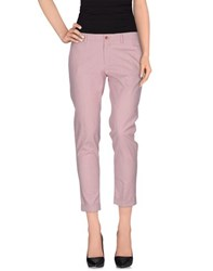 Berwich Trousers Casual Trousers Women