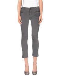 Bel Air Trousers Casual Trousers Women Lead