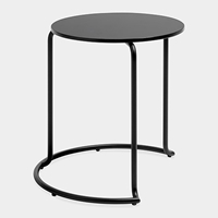 607 Side Table Moma Store
