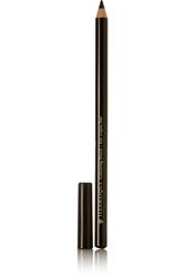 Illamasqua Eye Coloring Pencil S.O.P.H.I.E.