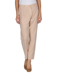 Semi Couture Casual Pants