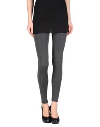 Laneus Leggings Lead