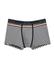 Paul Smith Striped Briefs Stripe Multi