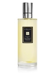 Jo Malone Pomegranate Noir Scent Surround Room Spray 5.9 Oz. No Color