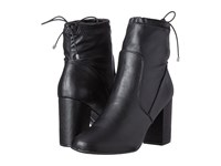 Chinese Laundry Kyla Black Smooth Women's Shoes
