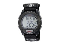 Timex Expedition Digital Cat Watch Black Gray Watches