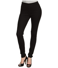 Miraclebody Jeans Pull On Jegging Onyx Women's Jeans Black
