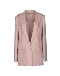 Guess Blazers Pink