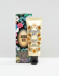 Anna Sui Illuminating Beauty Balm Beige