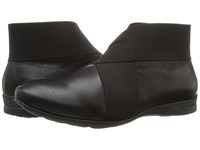 Think 87050 Black Women's Shoes