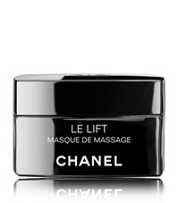 Chanel Le Lift Firming Anti Wrinkle Recontouring Massage Mask Female