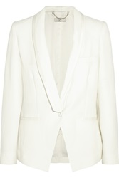 Joie Islington Stretch Crepe Blazer