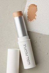 Anthropologie W3ll People Narcissist Foundation Stick Foundation 5