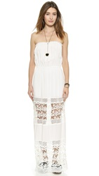 6 Shore Road Charlotte Maxi Dress