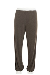 Wildfox Couture Moonlight Trousers
