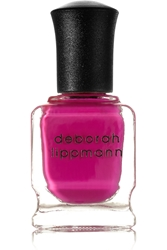Deborah Lippmann Nail Polish Between The Sheets