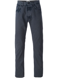 Acne Studios 'Ro Cashes' Jeans Grey