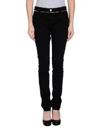 Givenchy Trousers Casual Trousers Women