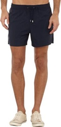 Roda Swim Shorts Blue