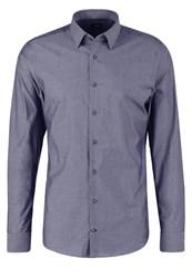 Joop Pierre Slim Fit Shirt Anthrazit Anthracite
