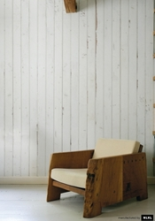 Buy Scrapwood Wallpaper Phe 8 By Piet Hein Eek At Bodie And Fou And Get 10 Off Your First Order Bodie And Fou Award Winning Inspiring Concept Store