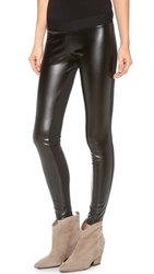 Hatch Night Out Leggings Black