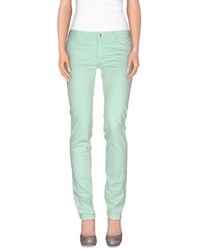 Kocca Trousers Casual Trousers Women