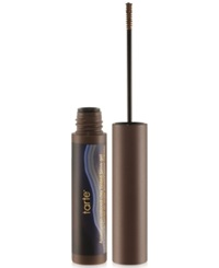 Tarte Colored Clay Tinted Brow Gel Rich Brown