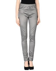 Aviu Aviu Leggings Grey