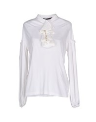 Gianfranco Ferre' Topwear T Shirts Women