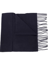 Norse Projects 'Sigurd' Scarf