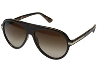Versace Ve4321 Havana Brown Gradient