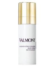 Valmont Regenerating Cleanser 3.3 Oz. No Color