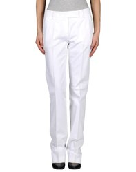 Laurel Trousers Casual Trousers Women
