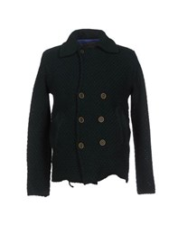 Simbols Coats And Jackets Jackets Men