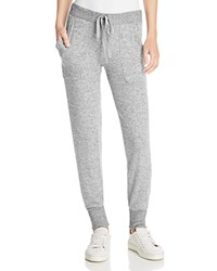 Soft Joie Tendra Drawstring Sweatpants Heather Grey