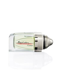 Roadster Sport 1.6 Oz. Cartier Fragrance