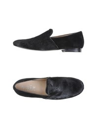 Naif Footwear Moccasins Men