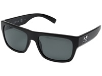 Kaenon Montecito Black Fashion Sunglasses