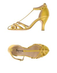 Repetto Footwear Sandals Women