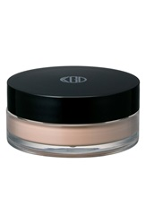 Koh Gen Do 'Maifanshi' Natural Lighting Powder Light Beige
