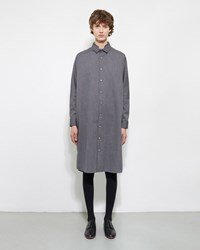 Stephan Schneider Picture Dress Grey