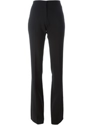 Victoria Victoria Beckham Tailored Trousers Black