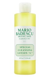 Mario Badescu Special Cleansing Lotion 'C' No Color